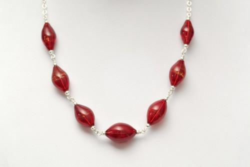 Rouge Olive